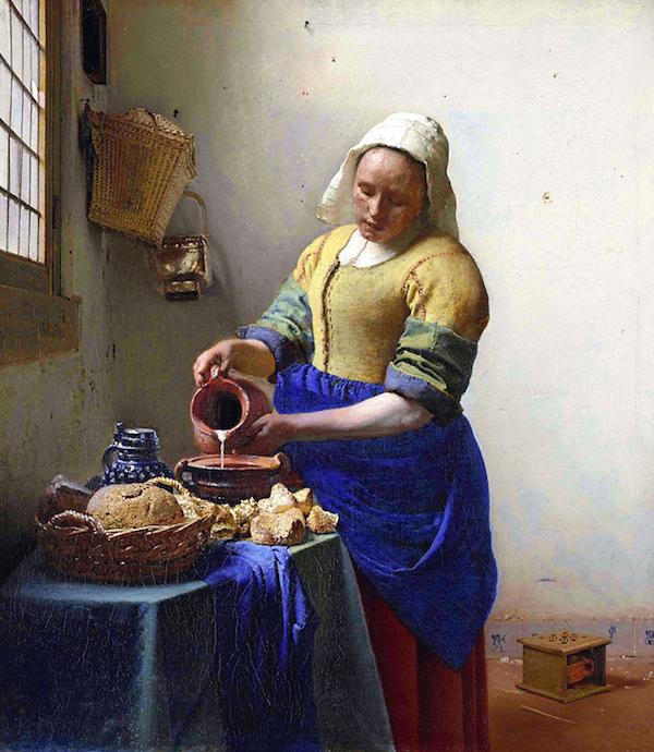 la-laitier-veermer-museumtv-01