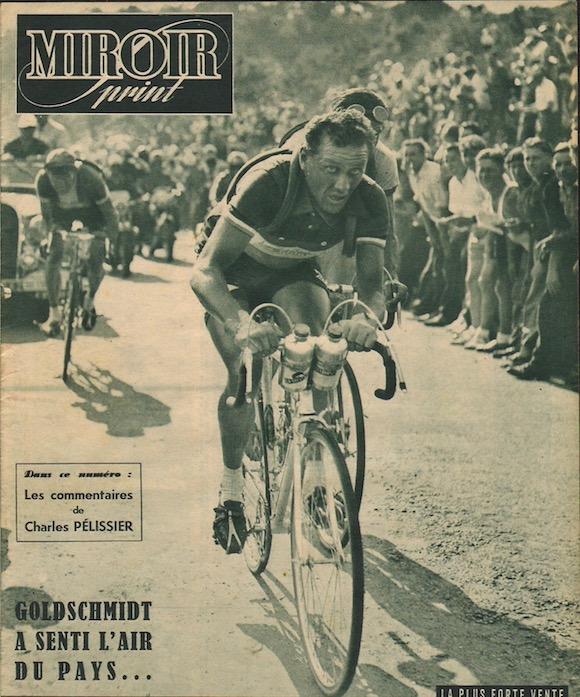 1950-07-14+-+Miroir+Sprint+-+01