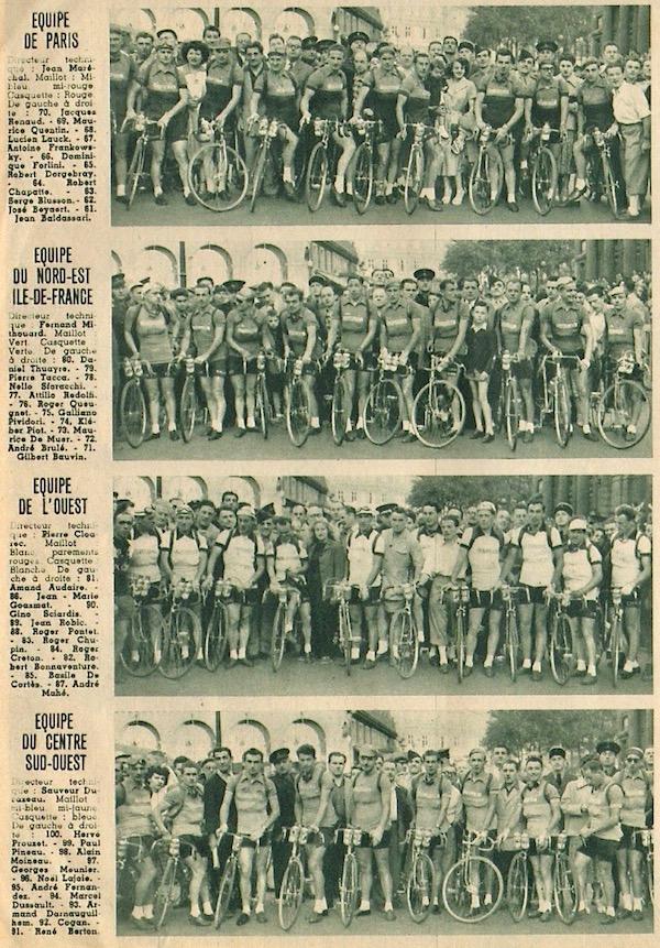 1950-07-14+-+Miroir+Sprint+-+07