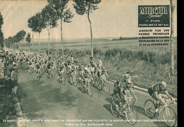 1950-07-14+-+Miroir+Sprint+-+08