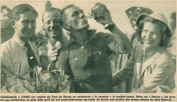1950-07-14+-+Miroir+Sprint+-+11