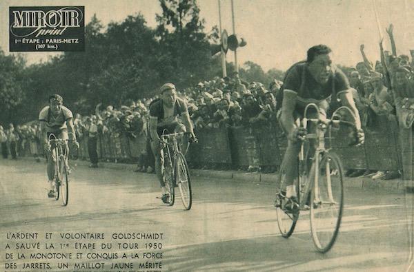 1950-07-14+-+Miroir+Sprint+-+16