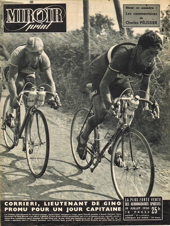 1950-07-19+-+Miroir+Sprint+-+01