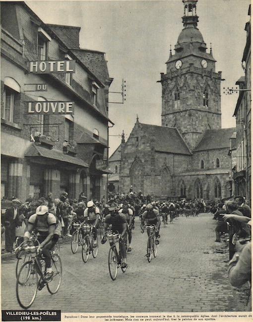 1950-07-19+-+Miroir+Sprint+-+03
