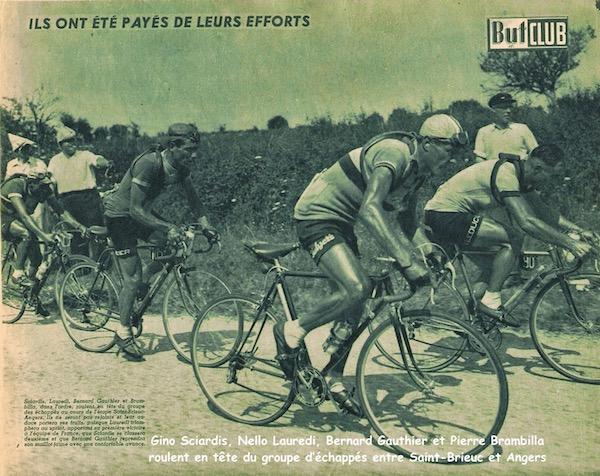 1950-07-21+-+But+et+CLUB+-+246+-+16