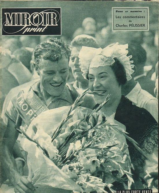 1950-07-21+-+Miroir+Sprint+-+01