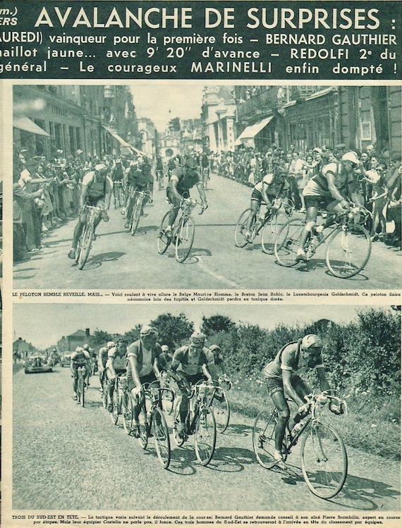 1950-07-21+-+Miroir+Sprint+-+09