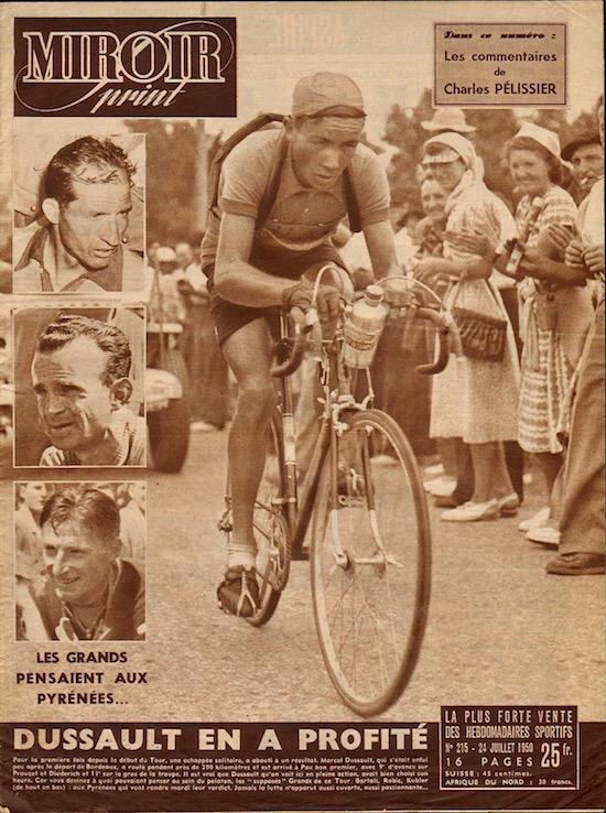 1950-07-24+-+Miroir+Sprint+-+01