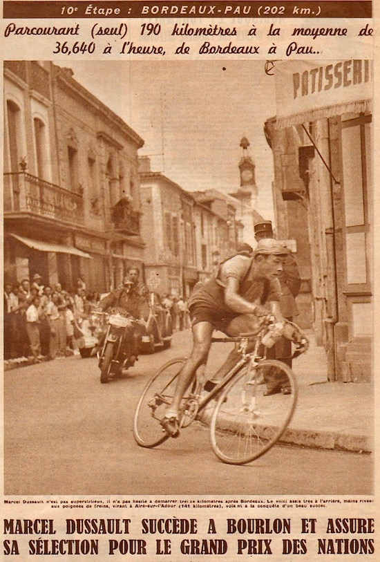 1950-07-24+-+Miroir+Sprint+-+09
