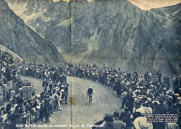 1950-07-26+-+BUT-CLUB+248+-+37th+Tour+de+France+-+007