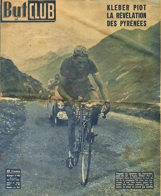 1950-07-26+-+BUT-CLUB+248+-Piot+37th+Tour+de+France+-+000