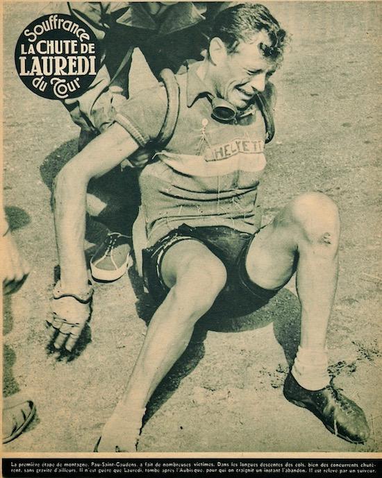 1950-07-28+-+But+et+CLUB+-+249+-+02 Lauredi