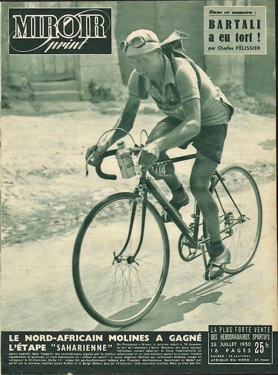 1950-07-28+-+Miroir+Sprint+-+01