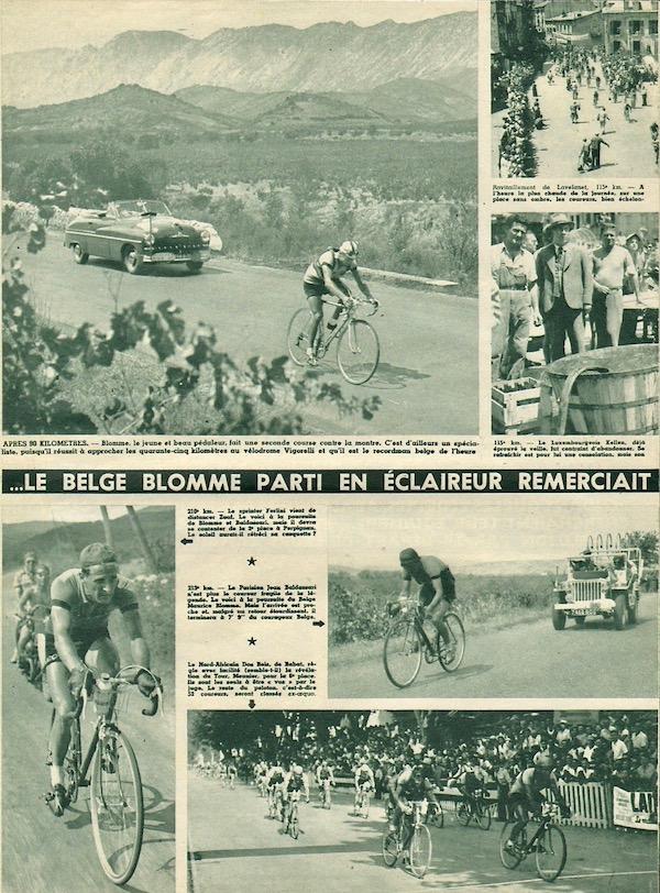1950-07-28+-+Miroir+Sprint+-+06
