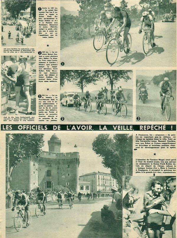 1950-07-28+-+Miroir+Sprint+-+07
