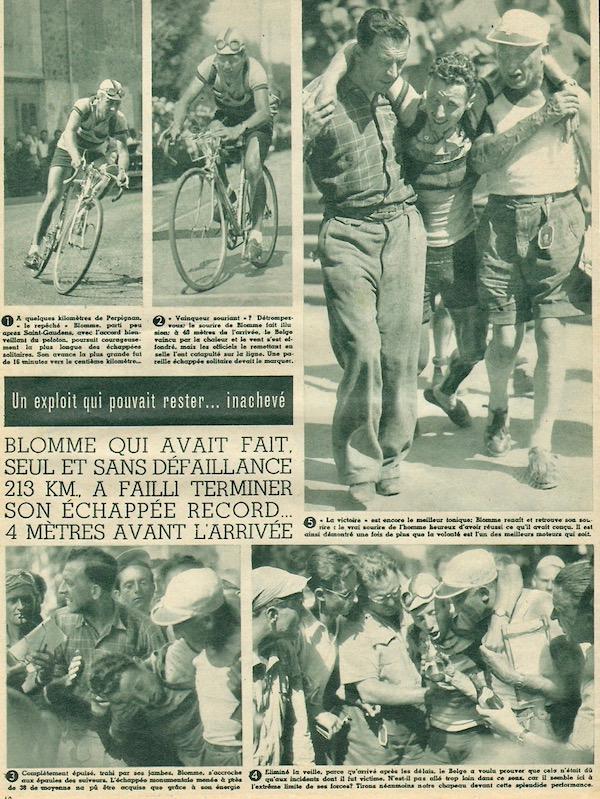1950-07-28+-+Miroir+Sprint+-+10