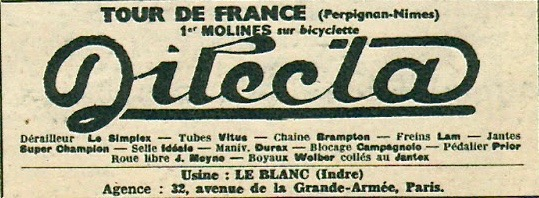 1950-07-28+-+Miroir+Sprint+-+12