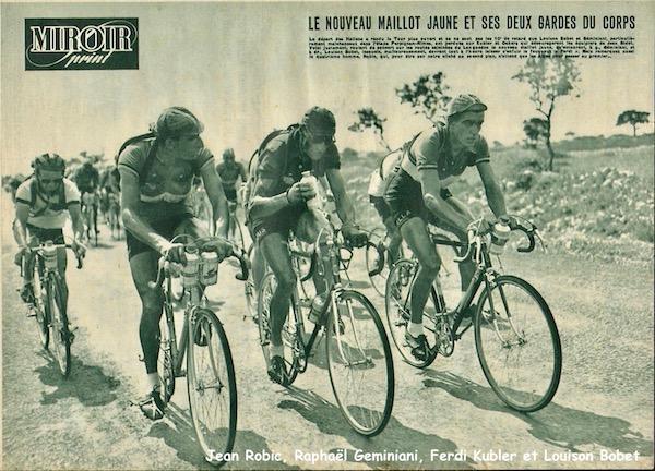 1950-07-28+-+Miroir+Sprint+-+16