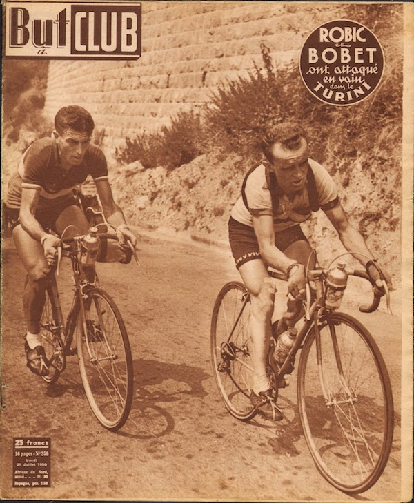 1950-07-31+-+But+et+CLUB+-+250+-+01.Bobet-Robicjpg