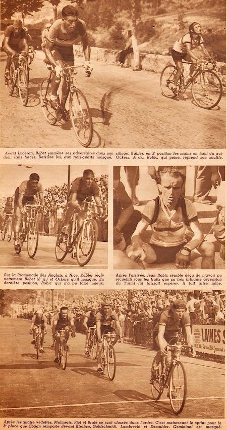 1950-07-31+-+But+et+CLUB+-+250+-+13. arrivéejpg