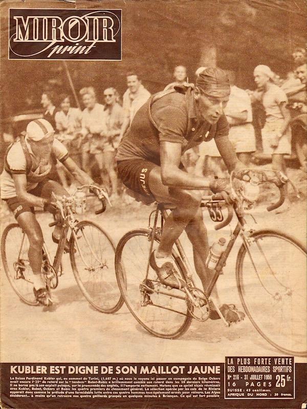 1950-07-31+-+Miroir+Sprint+-+01. Kubler-Ockersjpg