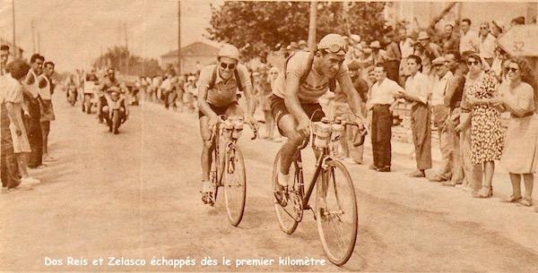 1950-07-31+-+Miroir+Sprint+-+03 2