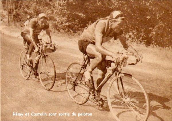 1950-07-31+-+Miroir+Sprint+-+05