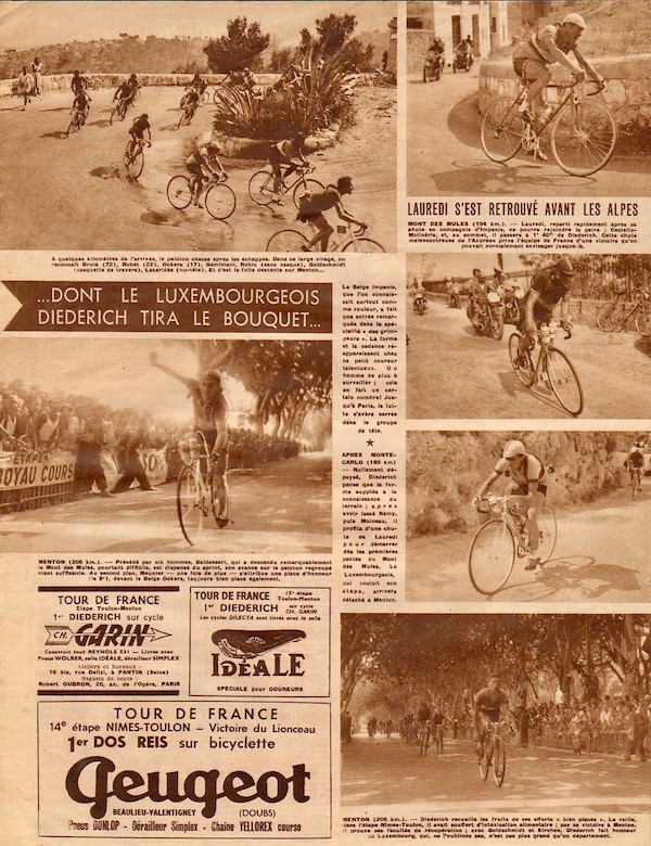 1950-07-31+-+Miroir+Sprint+-+10