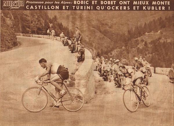 1950-07-31+-+Miroir+Sprint+-+16. Bobet-Robic dans Turinijpg