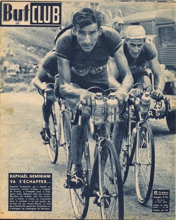 1950-08-02+-+But+et+CLUB+-+251+-+01 Geminiani avant Gap