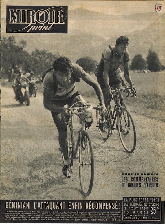 1950-08-02+-+Miroir+Sprint+-+01 Geminiani-Meunier
