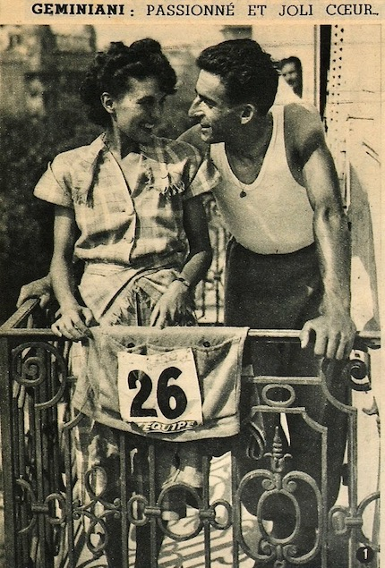 1950-08-02+-+Miroir+Sprint+-+04 geminiani et sa femme