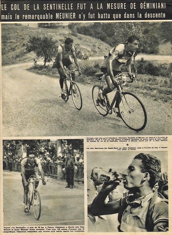 1950-08-02+-+Miroir+Sprint+-+15 Geminiani Meunier