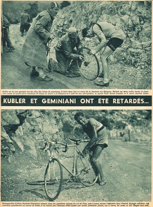1950-08-04+-+But+et+CLUB+-+252+-+05 2 Kubler Geminiani