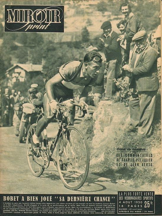1950-08-04+-+Miroir+Sprint+-+01