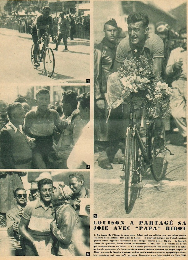 1950-08-04+-+Miroir+Sprint+-+10