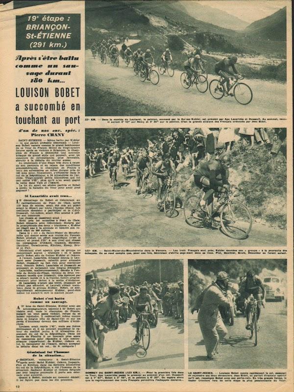 1950-08-04+-+Miroir+Sprint+-+12