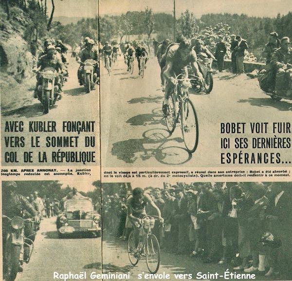 1950-08-04+-+Miroir+Sprint+-+14A