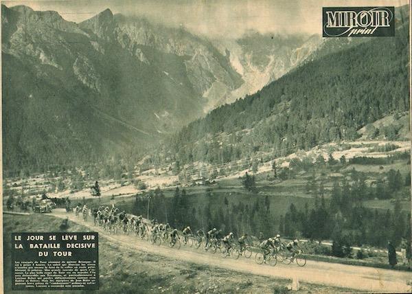 1950-08-04+-+Miroir+Sprint+-+16