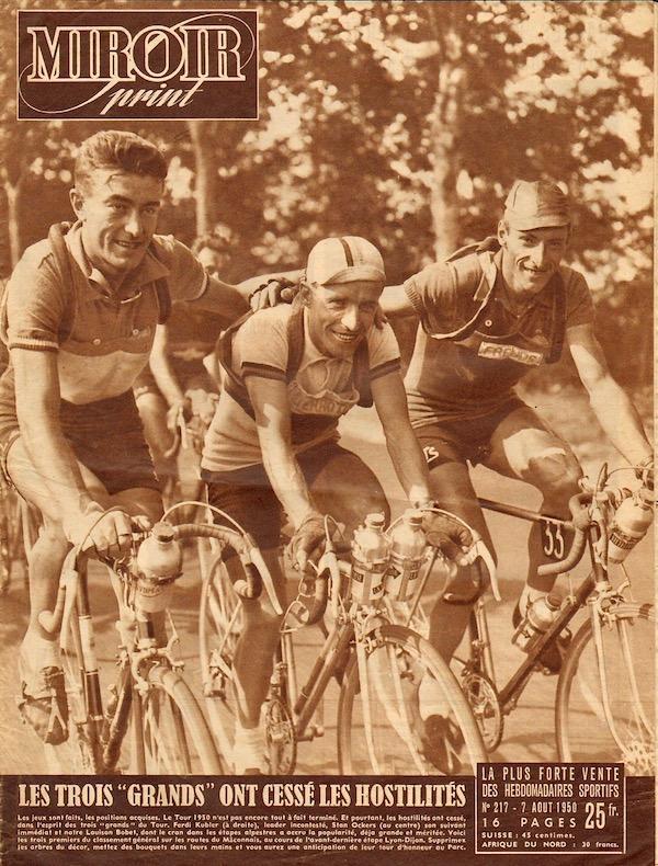 1950-08-07+-+Miroir+Sprint+-+01 Bobet-Ockers Kubler