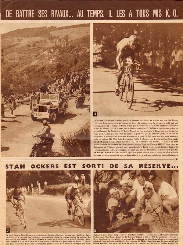 1950-08-07+-+Miroir+Sprint+-+05 clm