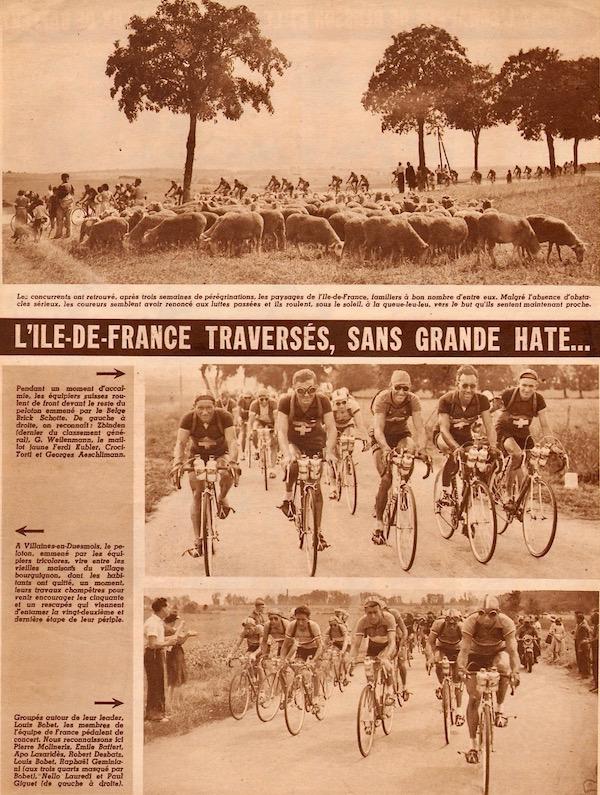 1950-08-08+-+But+et+CLUB+-+253+-+11 Ile-de-France