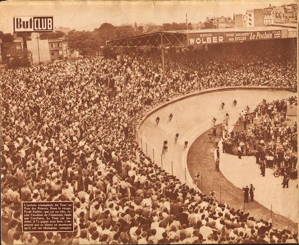 1950-08-08+-+But+et+CLUB+-+253+-+16 Parc des Princes