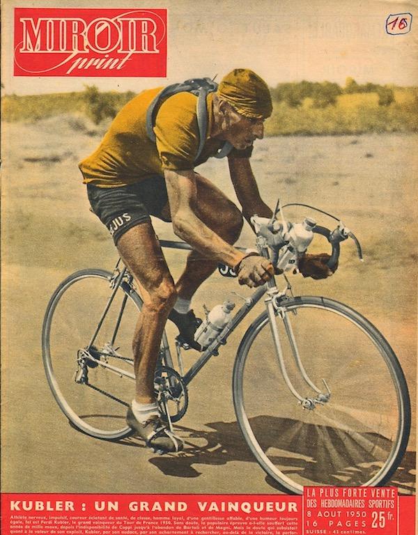 1950-08-08+-+Miroir+Sprint+-+01. Kubler jpg