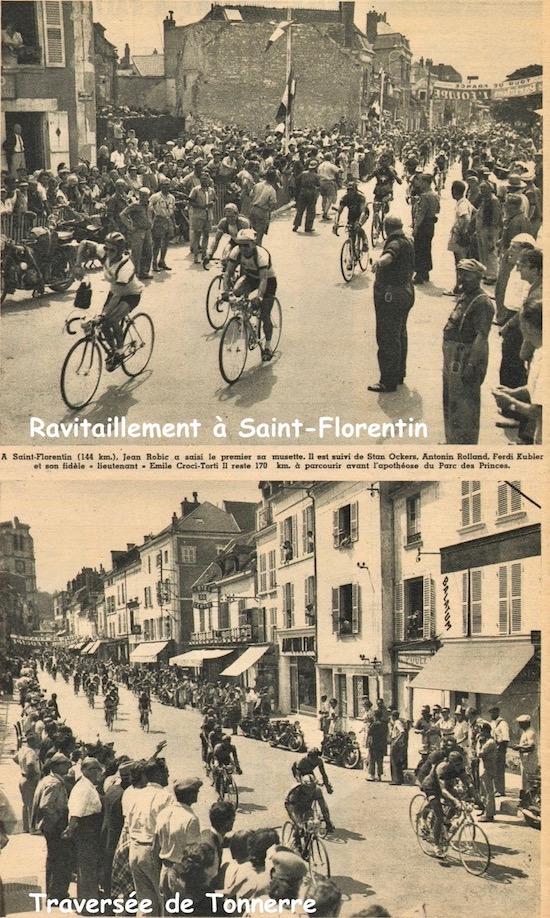 1950-08-08+-+Miroir+Sprint+-+04 St-Florentin