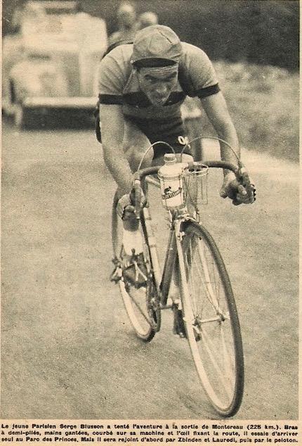 1950-08-08+-+Miroir+Sprint+-+06 Serge Blusson