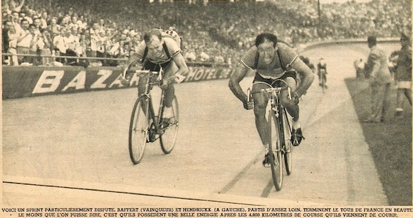 1950-08-08+-+Miroir+Sprint+-+08 sprint Baffert