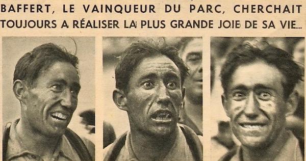 1950-08-08+-+Miroir+Sprint+-+12 Baffert