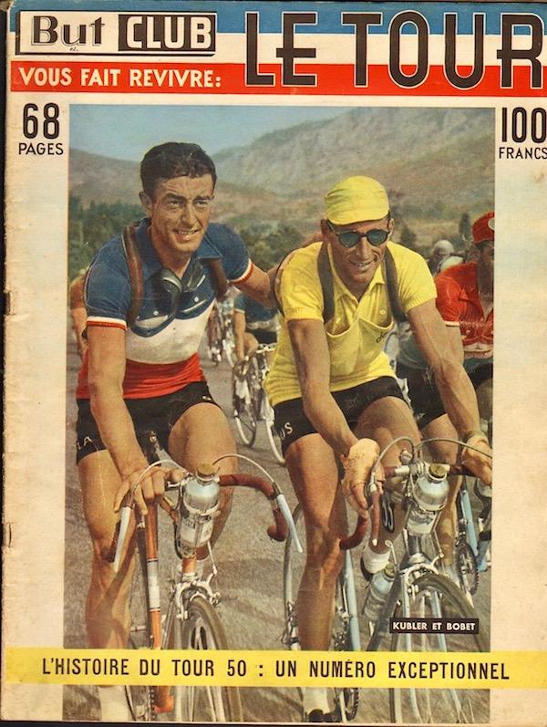 1950+-+BUT+et+CLUB+-+Le+TOUR+-+00