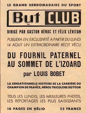 1950+-+BUT+et+CLUB+-+Le+TOUR+-+08